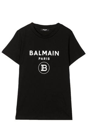 BALMAIN   24   6N8561NX290K930BC