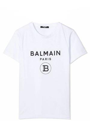 BALMAIN   24   6N8561NX290T100NE