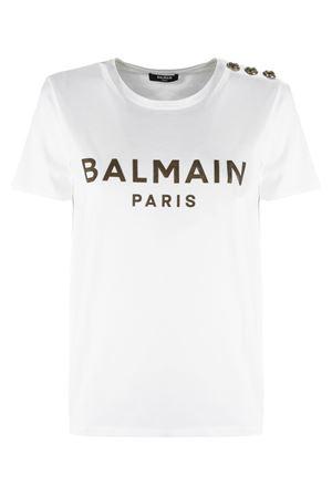 BALMAIN | 24 | UF01350I5910FA