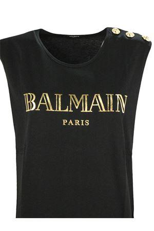 BALMAIN | 24 | UF11000I366EAD