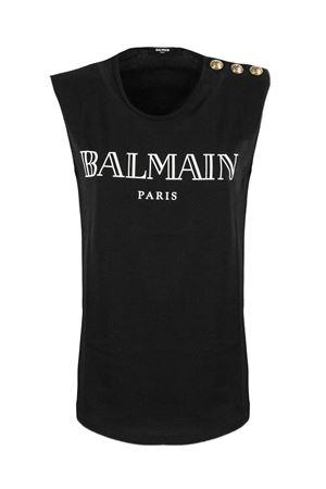 BALMAIN | 24 | UF11000I367EAB