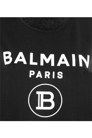 BALMAIN | 24 | UF11000I386EAB