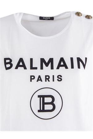 BALMAIN | 24 | UF11000I386GAB