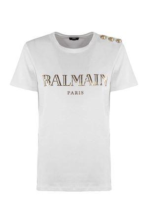 BALMAIN | 24 | UF11350I366GAD