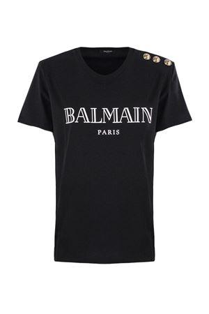 BALMAIN | 24 | UF11350I367EAB