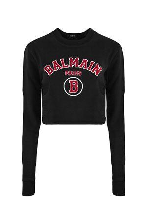 BALMAIN | 26 | UF13641I495EAE