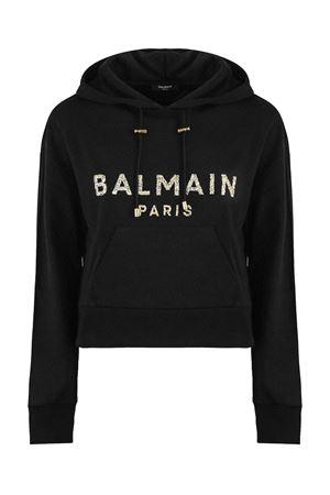 BALMAIN | 26 | UF13792I510EAD