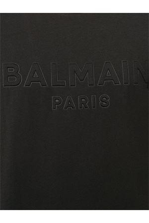 BALMAIN | 24 | UH01601I3350PA