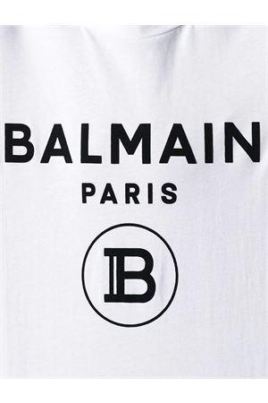 BALMAIN | 24 | UH01601I3940FA