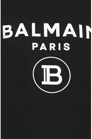 BALMAIN | 24 | UH01601I3940PA