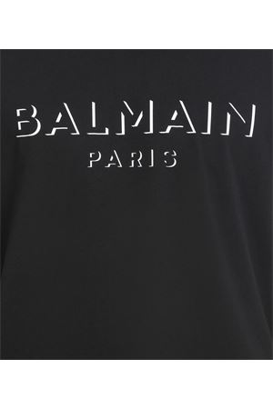 BALMAIN | 24 | UH11601I3640PA