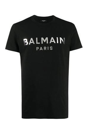 BALMAIN | 24 | UH11601I375EAC