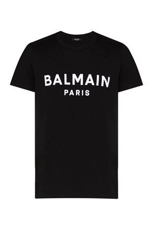 BALMAIN | 24 | UH11601I398EAB