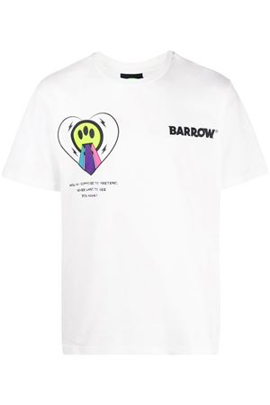 BARROW | 24 | 027994002
