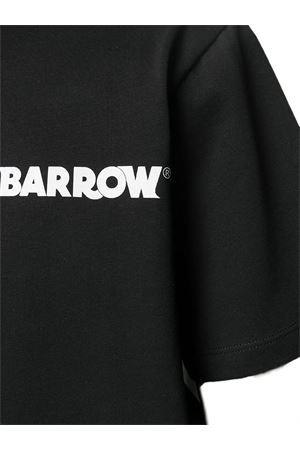 BARROW | 24 | 027994110