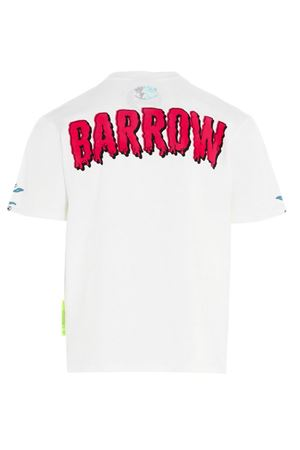 BARROW | 24 | 027998002