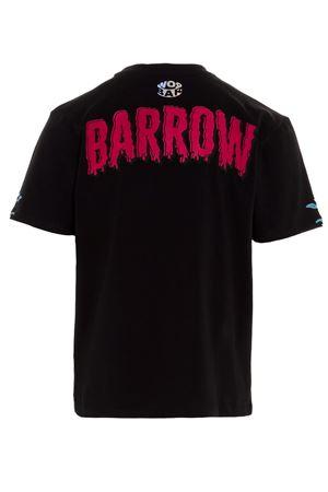 BARROW | 24 | 027998110
