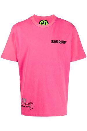BARROW | 24 | 028002045