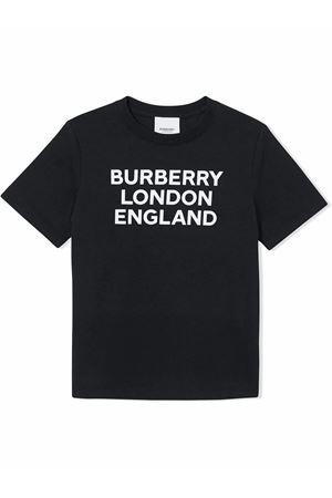 BURBERRY | 24 | 8028809KA1189