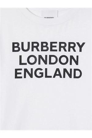 BURBERRY | 24 | 8028811KA1464