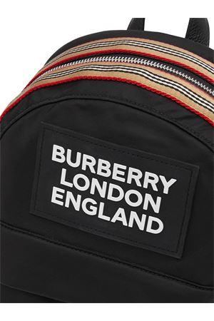 BURBERRY | 269 | 8031005A1189