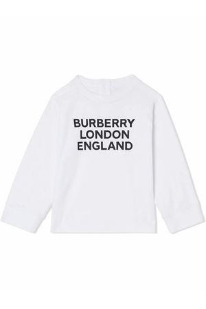 BURBERRY | 24 | 8031669BA1464