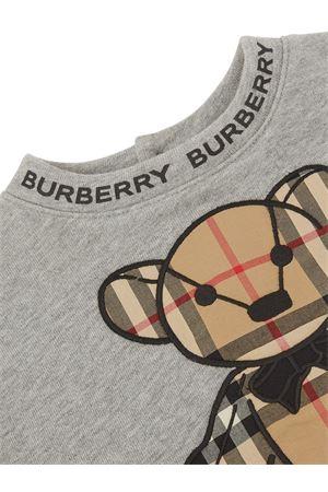 BURBERRY | 26 | 8033251BA1216