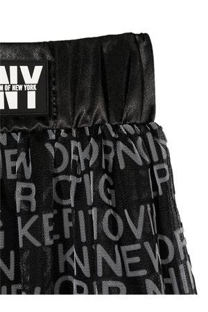 DKNY | 728 | D33564K09B