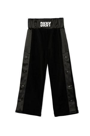 DKNY | 8 | D34998K09B