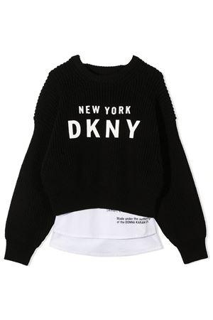 DKNY | 720 | D35Q90K09B