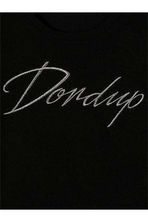 DONDUP | 720 | YM280MY0032ZA59K999