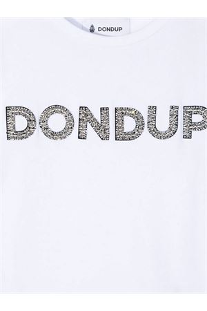 DONDUP | 24 | YS167JY0014GZA51K000