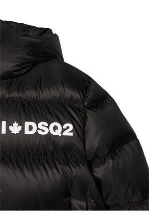 DSQUARED | 93 | DQ046KD00ZNKDQ900