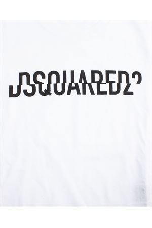 DSQUARED   24   DQ046UD002FKDQ100