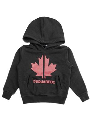 DSQUARED | 26 | DQ049CD00J7KDQ900