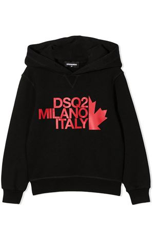 DSQUARED | 26 | DQ049ND002GKDQ900