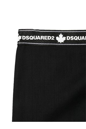 DSQUARED | 728 | DQ04CAD00XRKDQ900