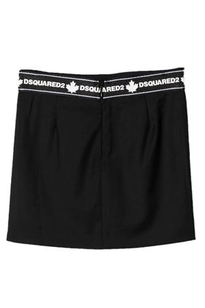 DSQUARED | 728 | DQ04CAD00XRTDQ900