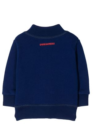 DSQUARED | 26 | DQ04DAD002GBDQ865