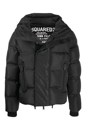 DSQUARED | 93 | S71AN0218S53352900