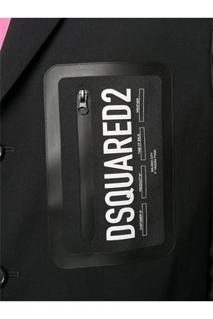 DSQUARED | 519 | S71BN0825S40320900