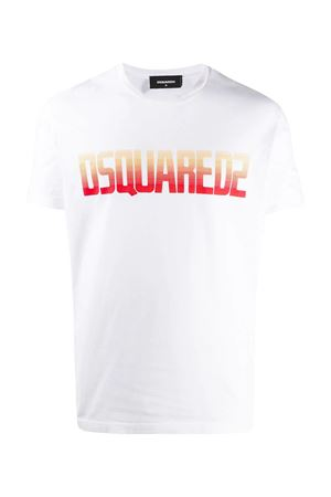 DSQUARED | 24 | S71GD0943S22427100