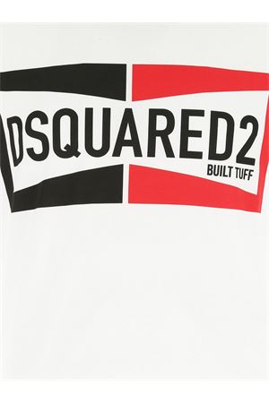 DSQUARED | 24 | S71GD0981S22427100