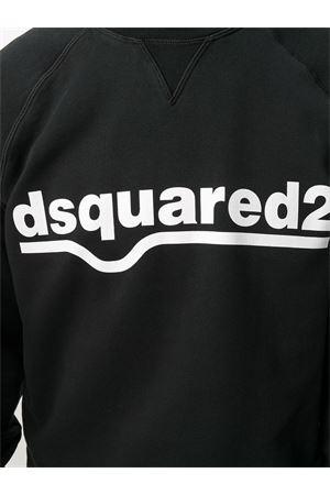 DSQUARED | 26 | S74GU0460S25030900