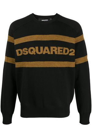 DSQUARED | 720 | S74HA1078S17386961