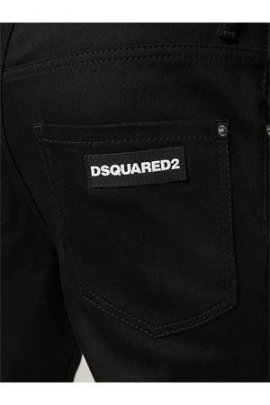 DSQUARED   30   S74LB0742S30564900
