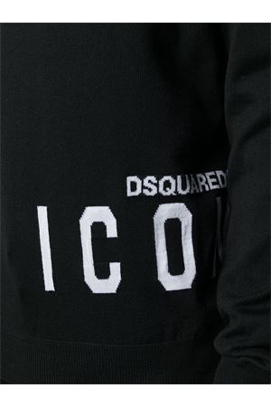 DSQUARED | 720 | S79HA0003S17435961