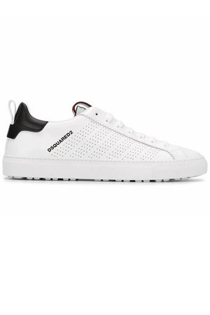 DSQUARED | 484 | SNM013906502118M1463