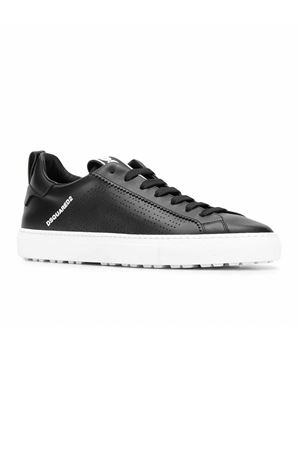 DSQUARED | 484 | SNM013906502118M1507