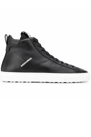 DSQUARED | 484 | SNM014006502118M1507